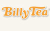 Billy Tea image
