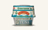 Tuna Lunch Kit Packaging image
