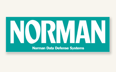 Norman image