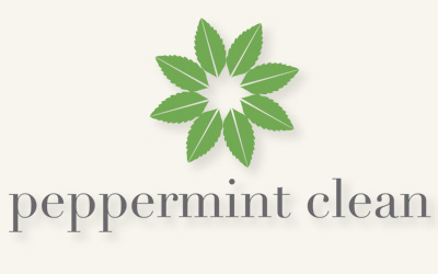 Peppermint Clean image