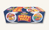 Dips Party Packs image